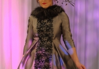 ILOVELIMERICK_LOW_Midwest Bridal Show_0073