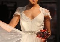 ILOVELIMERICK_LOW_Midwest Bridal Show_0074