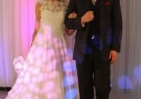 ILOVELIMERICK_LOW_Midwest Bridal Show_0075