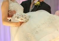 ILOVELIMERICK_LOW_Midwest Bridal Show_0076