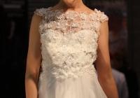 ILOVELIMERICK_LOW_Midwest Bridal Show_0077