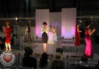 ILOVELIMERICK_LOW_Midwest Bridal Show_0078