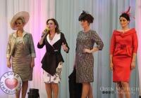 ILOVELIMERICK_LOW_Midwest Bridal Show_0081