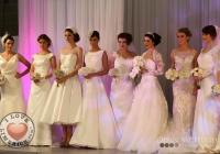 ILOVELIMERICK_LOW_Midwest Bridal Show_0087