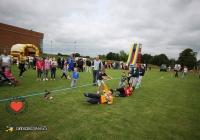 milford_hospice_fair_2013_30