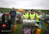 milford_hospice_fair_2013_39