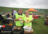 milford_hospice_fair_2013_40