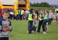 milford_hospice_fair_2013_5