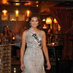 Pictured at the Miss Limerick and Miss Clare 2019 pageant in the Opium nightclub. Picture: Conor Owens/ilovelimerick.