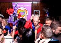 limerick-pride-2013-mr-ms-gay-limerick_11