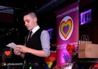 limerick-pride-2013-mr-ms-gay-limerick_111