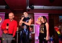 limerick-pride-2013-mr-ms-gay-limerick_115
