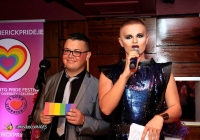 limerick-pride-2013-mr-ms-gay-limerick_116