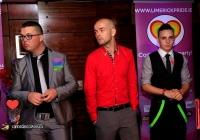 limerick-pride-2013-mr-ms-gay-limerick_123