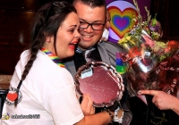 limerick-pride-2013-mr-ms-gay-limerick_124