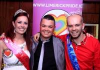 limerick-pride-2013-mr-ms-gay-limerick_15