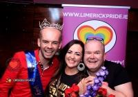 limerick-pride-2013-mr-ms-gay-limerick_17