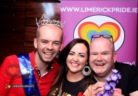 limerick-pride-2013-mr-ms-gay-limerick_18