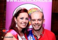 limerick-pride-2013-mr-ms-gay-limerick_20