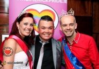 limerick-pride-2013-mr-ms-gay-limerick_21