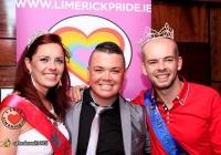 limerick-pride-2013-mr-ms-gay-limerick_22