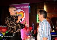 limerick-pride-2013-mr-ms-gay-limerick_27