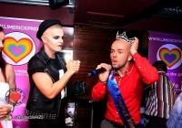 limerick-pride-2013-mr-ms-gay-limerick_29