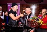 limerick-pride-2013-mr-ms-gay-limerick_3