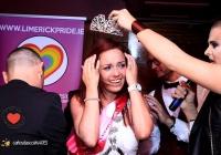 limerick-pride-2013-mr-ms-gay-limerick_5