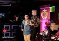 limerick-pride-2013-mr-ms-gay-limerick_53