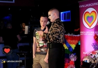 limerick-pride-2013-mr-ms-gay-limerick_54