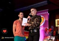 limerick-pride-2013-mr-ms-gay-limerick_55