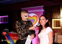 limerick-pride-2013-mr-ms-gay-limerick_57