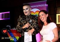 limerick-pride-2013-mr-ms-gay-limerick_58