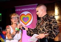 limerick-pride-2013-mr-ms-gay-limerick_61