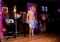 limerick-pride-2013-mr-ms-gay-limerick_66