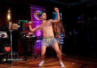 limerick-pride-2013-mr-ms-gay-limerick_68