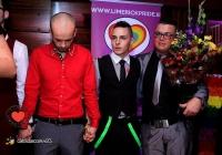 limerick-pride-2013-mr-ms-gay-limerick_7