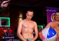 limerick-pride-2013-mr-ms-gay-limerick_72