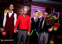limerick-pride-2013-mr-ms-gay-limerick_8