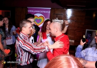 limerick-pride-2013-mr-ms-gay-limerick_9
