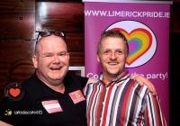limerick-pride-2013-mr-ms-gay-limerick_90