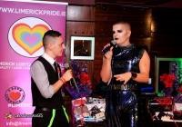 limerick-pride-2013-mr-ms-gay-limerick_95