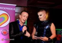 limerick-pride-2013-mr-ms-gay-limerick_98