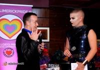 limerick-pride-2013-mr-ms-gay-limerick_99