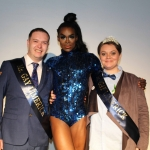 Mr and Miss Gay Limerick 2018. Picture: Zoe Conway for ilovelimerick.com 2018. All Rights Reserved.
