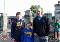 ILOVELIMERICK_LOW_LimerickMatch_0007