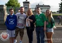 ILOVELIMERICK_LOW_LimerickMatch_0008