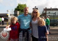 ILOVELIMERICK_LOW_LimerickMatch_0009