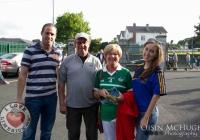 ILOVELIMERICK_LOW_LimerickMatch_0016